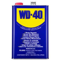 WD-40 Galón