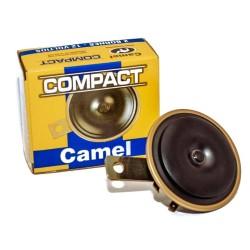 Pito Compact Alto 1031008