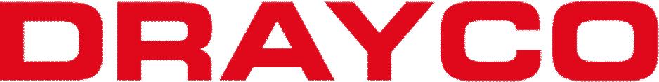 Drayco Distribuciones S.A.