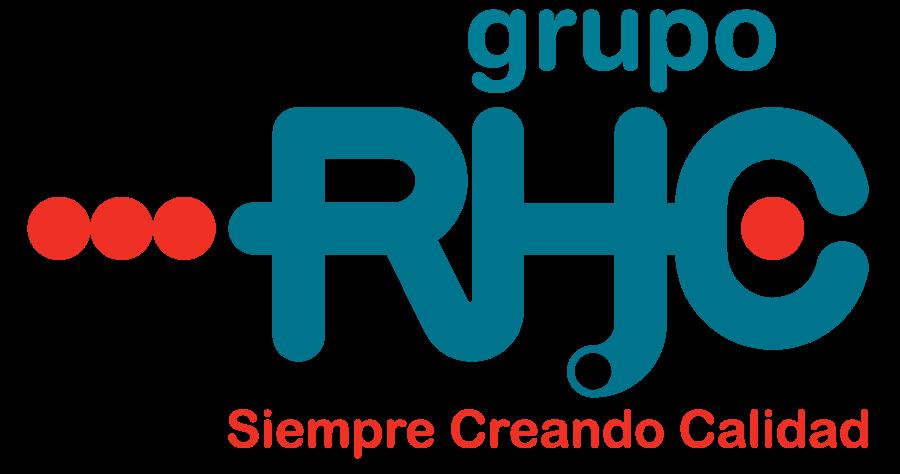GRUPO RHC