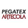 PEGATEX-ARTECOLA